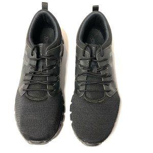 Asics Gel-Quantum 90 SG Athletic Shoes 14 Black